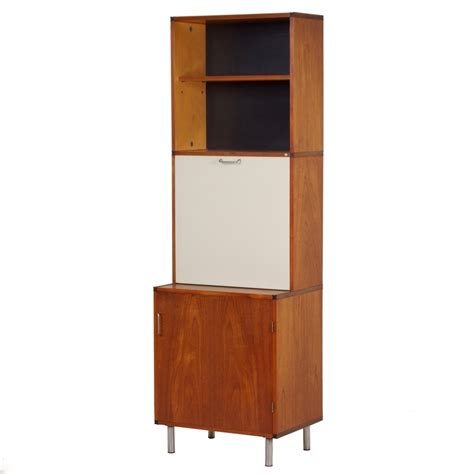 made to measure kitchen cabinets made to measure pastoe cabinet by cees braakman 1950s 9101
