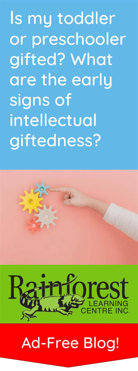 is my toddler or preschooler gifted what are the early 724 | is my toddler preschooler gifted signs article pinterest image
