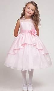 Robe de soiree pour petite fille for Photo robe de soirée pour petite fille