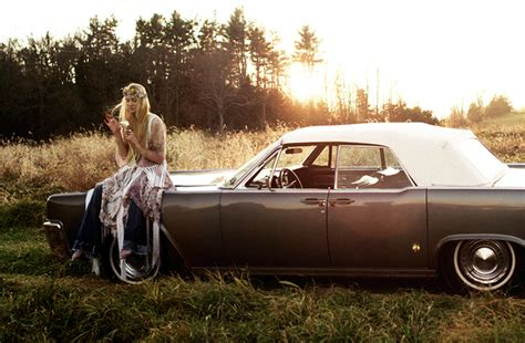 luxury cars for women alux com
