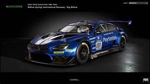 Bmw M6 Sport : gran turismo sport beta online race nissan gt r gr4 bmw m6 gt3 walkenhorst motorsport ~ Medecine-chirurgie-esthetiques.com Avis de Voitures