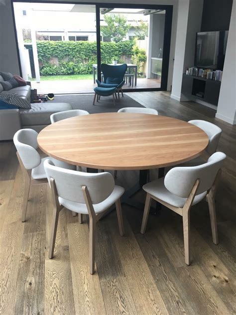 live edge dining room table timber dining tables australia lumber furniture