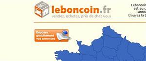 Leboncoin Fr Ile De France Ameublement : le bon coin30 capture ducran du site le bon coin with le ~ Dailycaller-alerts.com Idées de Décoration