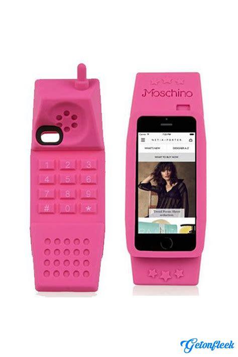 3d iphone cases phone 3d iphone iphone 5 5s 6 6 plus