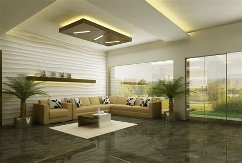 home interior design catalogs type rbservis com