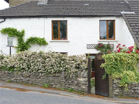 Cottages Kendal by 4 Greencross Cottages In Burton In Kendal This