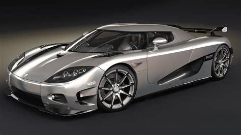 koenigsegg white carbon fiber top 10 most expensive cars in the world car brand names com