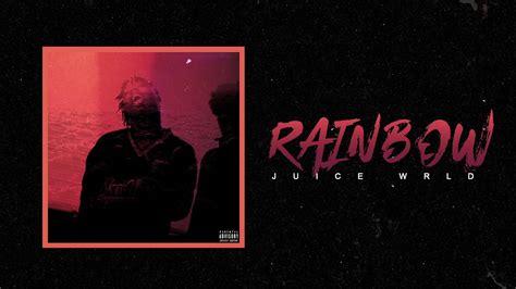 Juice Wrld Until Its Over Closure Instrumental