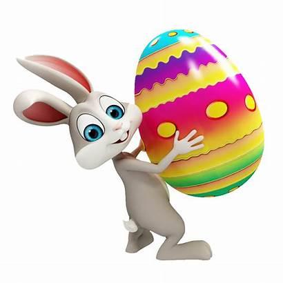 Easter Egg Hunt Clipart Bunny Clip Eggs