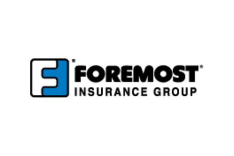 Foremost Boat Insurance by Foremost Insurance Insurance Services