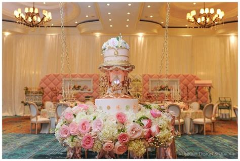 baby shower location 1000 ideas about baby shower venues on