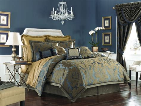 croscill comforter sets croscill galleria oversized