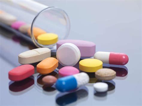 ameublement de bureau produits pharmaceutique