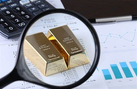 technical analysis   gold markets