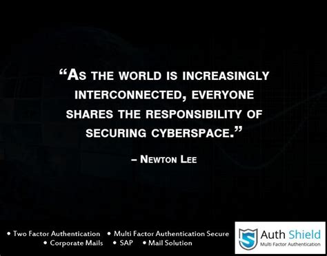 56 Best Cyber Quotes Images On Pinterest  Quotes For The. Emergency Medicine Personal Statement. Clovis Insurance Agency Private Annuity Trust. University In Los Angeles California. Arizona Foreclosure Lawyer Best Film College. Security Camera Systems Houston. F S U Business School Asap Substance Abuse. Hotels Near Coors Field In Denver. Secondary Mortgage Lenders What Is A Payroll