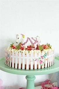 Rezepte Für Geburtstagsfeier : pferde geburtstagsparty rezepte f r einen tollen kindergeburtstag kindergeburtstag pinterest ~ Frokenaadalensverden.com Haus und Dekorationen