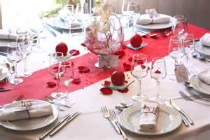 deco mariage quelques inspirations pour une décoration mariage chic hexoa