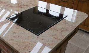 Granit Arbeitsplatten Preise : quarzstein arbeitsplatte preise ~ Michelbontemps.com Haus und Dekorationen