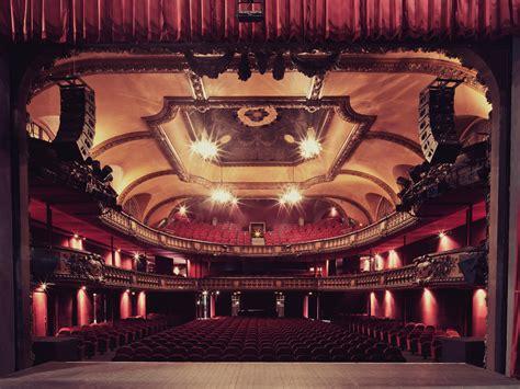 salles de concert et clubs 224 montmartre time out