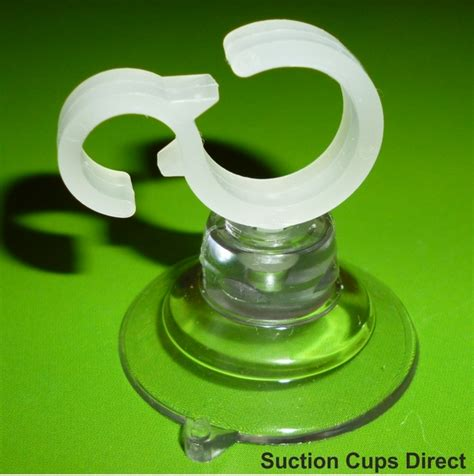 rope and led light clips for windows suction cups direct