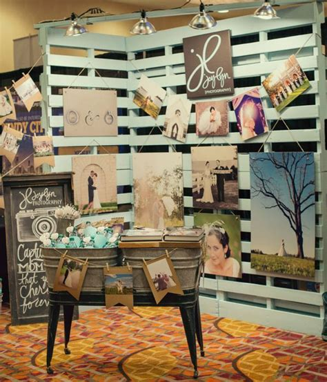 25+ Best Ideas About Craft Show Displays On Pinterest