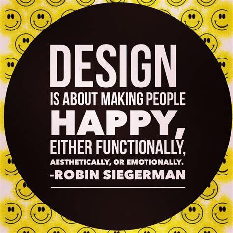 interior design quotes quotesgram