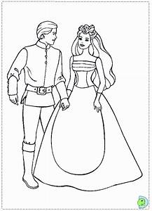 Swan Lake Coloring Page - AZ Coloring Pages