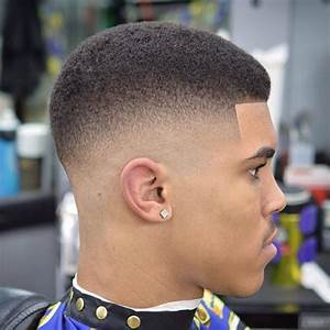 50+ Skin Fade Haircut & Bald Fade Hairstyles 2017- Page 22 ...