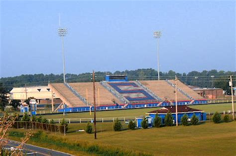 Pate Stadium  Laurinburg, North Carolina. Underground Water Leaks Master Of Arts Degree. Veolia Environmental Service Us Bond Index. Insurance For Lotus Elise Bp Accounts Payable. Safety Net For Construction Online Phd In It. Peak Performance Technologies. Auto Insurance Rates By Car Credit Card Lost. Checking Accounts With Rewards. Reporting Credit Card Fraud Online Und Edu