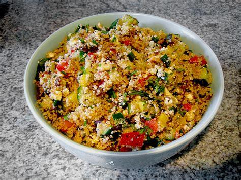 couscous salat  la foe von sebbofoe chefkoch
