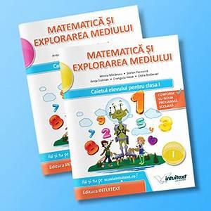 Manuale scolare pdf download