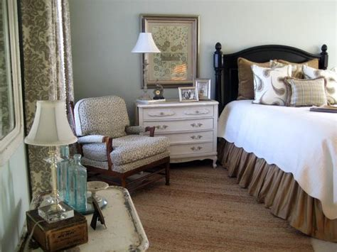 Sensual Valentines Day Bedroom Ideas  Popular Home