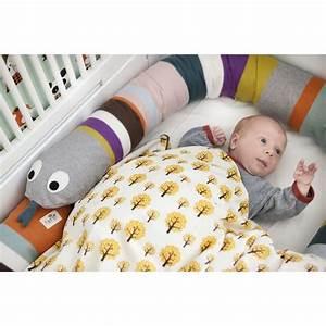 coussin bebe With tapis de course pas cher avec canape lin caravane