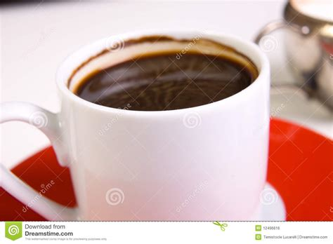 Coffee Ready Royalty Free Stock Image Coffee Cup Image Next To Name On Facebook Ground Doser No Background Prince Of Maker Yummy Images For Her Espresso