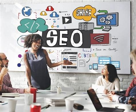 Learn Seo by Learn Seo Skills From Scratch And Find Out The Basic
