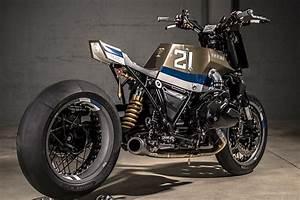 Bmw R1200r 2017 : eddie 21 bmw r1200r racer vtr customs ~ Medecine-chirurgie-esthetiques.com Avis de Voitures