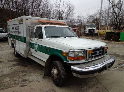 Ford Trucks In Alabama For Sale 281 Used Trucks From $600