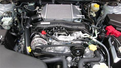 subaru 2 0 boxer diesel 6 starting