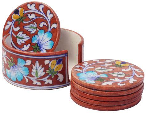 Decorative Coasters For Drinks - decorative coasters for drinks prodazharoz