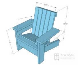 Big Lots Furniture Chairs