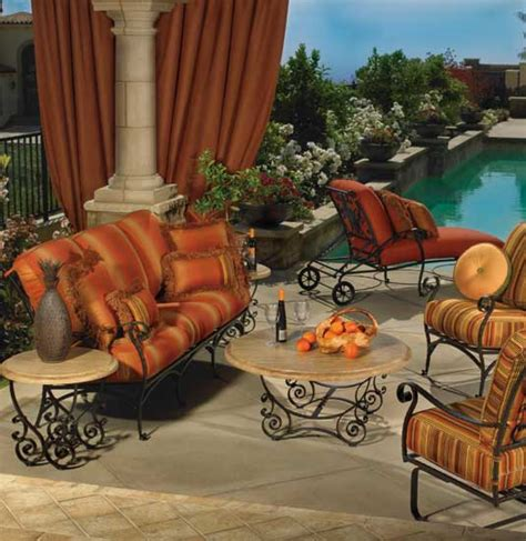 5 tips for finding the outdoor furniture rich s