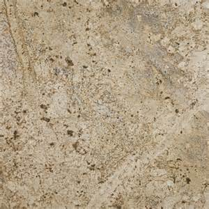golden wheat granite slab arizona tile slab choices
