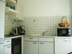 Komplette Küche Mit Elektrogeräten Günstig : komplett k chen mit elektroger ten g nstig ~ Bigdaddyawards.com Haus und Dekorationen