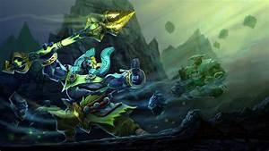 Heroes Dota 2 Earth Spirit Wallpapers HD Download Desktop