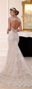 25 best ideas about stella york on pinterest stella With stella york wedding dresses near me