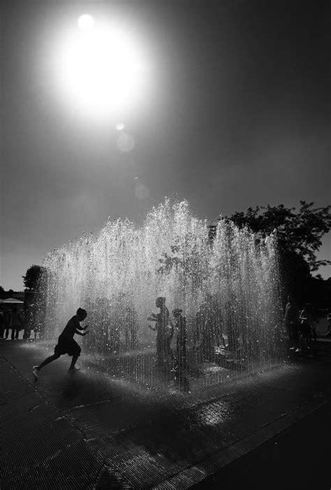 Fantastic Black and White Photos (123 pics) - Izismile.com