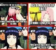 kid rock fan club naruto logic on pinterest naruto meme naruto and naruto