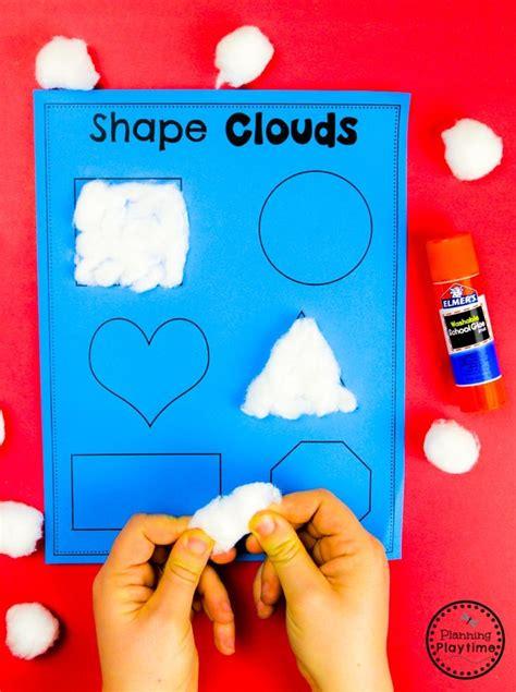 weather activities weather activities preschool weather