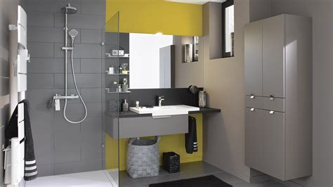 forum des images salle des collections meuble salle de bain inspirations et salle de bain meubles photo shern co