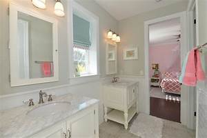 jack and jill bath water closets pinterest With jack and jill bathroom designs